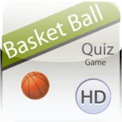 BASKETBALL LEAGUE HD