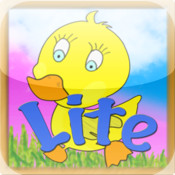 iMemory Kids Lite HD