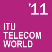 ITU Telecom World 2011