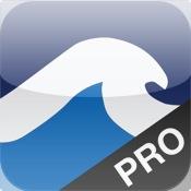NOAA Ocean Buoys PRO