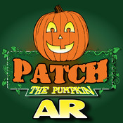 Patch the Pumpkin AR global crisis patch