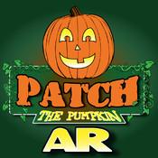 Patch the Pumpkin AR