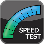 RBB TODAY SPEED TEST isp speed test