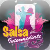 Salsa Intermediates