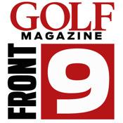 Golf Magazine Front9