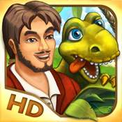 Jack of All Tribes HD