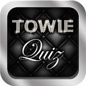 Ultimate TOWIE Quiz