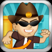 A Gangnam Run Free HD