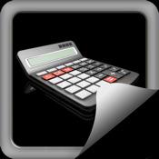 Amazing Calculators