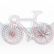 Cycling Proficiency