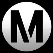 Go Metro - Los Angeles