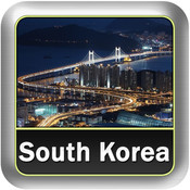 South Korea Tourism north korea tourism
