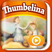 GuruBear – Thumbelina