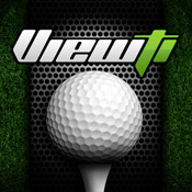 ViewTi Golf GPS free