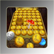 Ace Coin Push HD Free