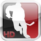 Icebreaker Hockey™ HD