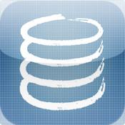 PostgreSQL Database database