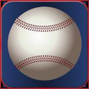 Baseball Playoffs 2010