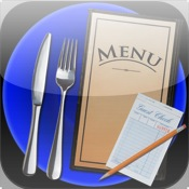 CheckPlease for iPad