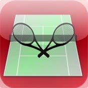 MatchTracker Tennis