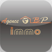 Agence BP Immobilier