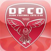 Dijon FCO Officielle