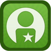 Background Check App