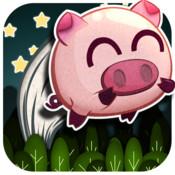 Pig Me Up - Pro