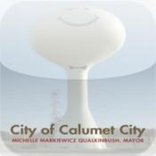 City of Calumet City