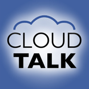 CloudTalk Messenger