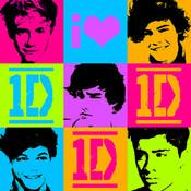 Fan HQ: One Direction!