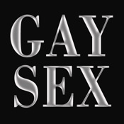 Gay Sex Visual Guide