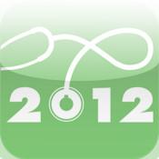 Internal Medicine 2012 internal medicine