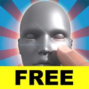 SculptMaster 3D FREE tm2008
