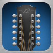 12-String Guitar Lite spweb string