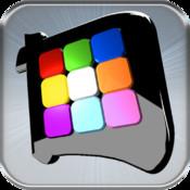 Color Sudoku HD Lite