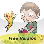 El Libro de Hugo Free