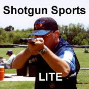 Shotgun Sports LITE