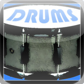 ★ Hip Hop Drum Samples  wedding programs samples