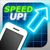 Speed Up Your Device