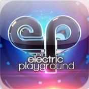 Electric Playground