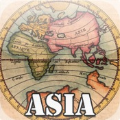 History:Maps of Asia