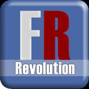 Facebook Revolution