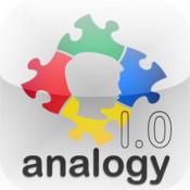 Kids iHelp – Analogy 1.0