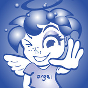 Alcoo-sim Be my angel