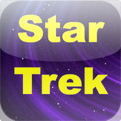 All Star Trek Trivia star trek