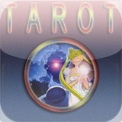 Astro Tarot for iPad