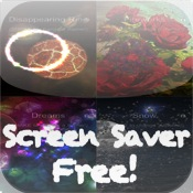 Awesome ScreenSaver free fire screensaver 1 31