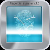 Fingerprint Scanner usb fingerprint reader