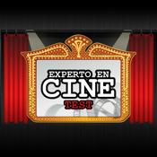 Experto en Cine Test peliculas eroticas online
